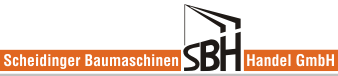 Baumaschinen und Baukran: Verkauf und Vermietung