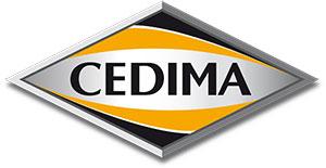 Logo-Cedima_RGB