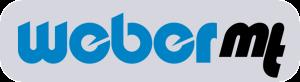 Weber_MT_Logo_4C_100px